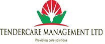 Tendercare Management Ltd